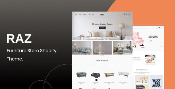 Best Shopify Theme 2020