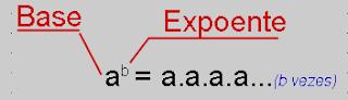 Curso de C++ completo online grátis com apostila em pdf para download