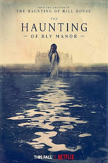 The Haunting of Bly Manor (2020) S01 All Episode [Season 1] Hindi Dual Audio Complete Download 480p