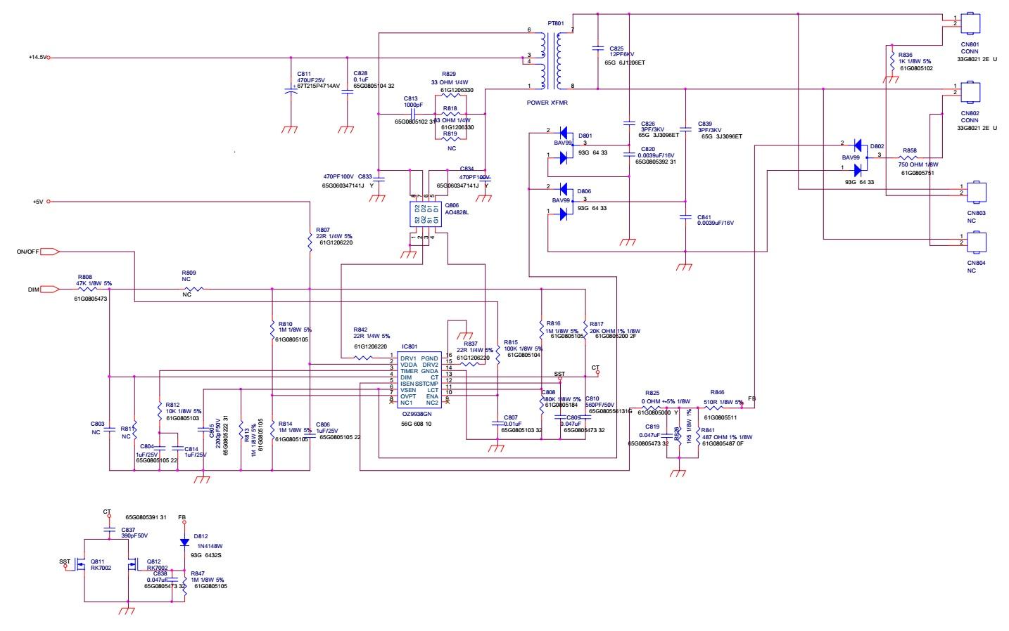 Electro Help  Lg Flatron W1943sb 19 Inch Wide Lcd Monitor