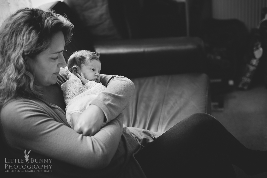 baby newborn photographer Epping Chigwell East London, west Essex