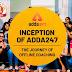 """Adda247: Making Its Way Into The Digital World"""