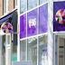 SNS sluit al zijn 40 geldautomaten