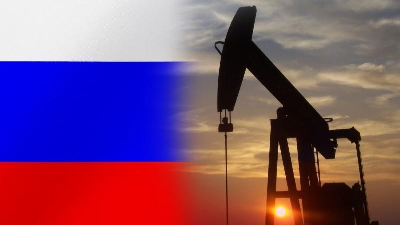Россия: восстановление промышленности сдерживается обязательствами ОПЕК+