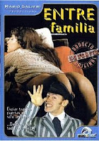 Entre Familia xXx (2006)