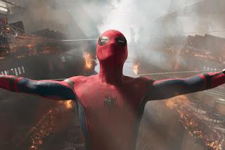 film_Spiderman_Homecoming