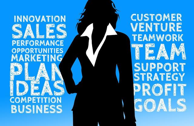 Tips Bisnis, Tips Praktis, Cara memulai bisnis Waralaba Bagi pemula, Tips memilih franchise yang benar, langlah dalam memulai franchise, bisnis franschise yang baik