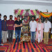 Chaitu Lavanya New Telugu movie Launch-mini-thumb-1