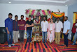 Chaitu Lavanya New Telugu movie Launch