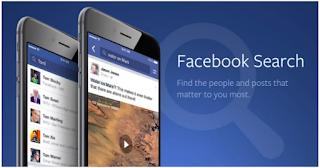 Facebook Grid Searchfacebook Com Login Facebook Com Login Facebook Com Login