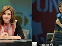 Terungkap! Kerabat Sebutkan Alasan Sebenarnya Najwa Shihab Mundur dari MetroTV