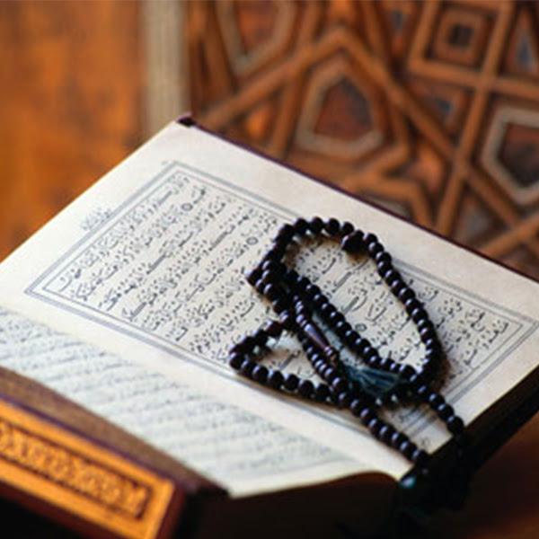 Amalan Sepuluh Hari Terakhir Ramadan