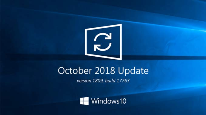 Windows-10-October-2018-Update-failed