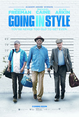 Going in Style 2017 Eng WEB-DL 480p 300mb ESub hollywood movie Going in Style 2017 and Going in Style 2017 brrip hd rip dvd rip web rip 300mb 480p compressed small size free download or watch online at world4ufree.ws