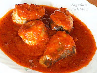 Nigerian Food Recipes, Nigerian Recipes, Nigerian Food