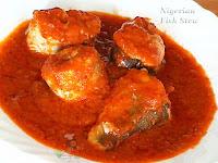 Nigerian Food Recipes, Nigerian Recipes, Nigerian Food, nigerian food tv, nigerian cuisine