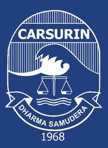 LOKER Driver CARSURIN PADANG JANUARI 2019