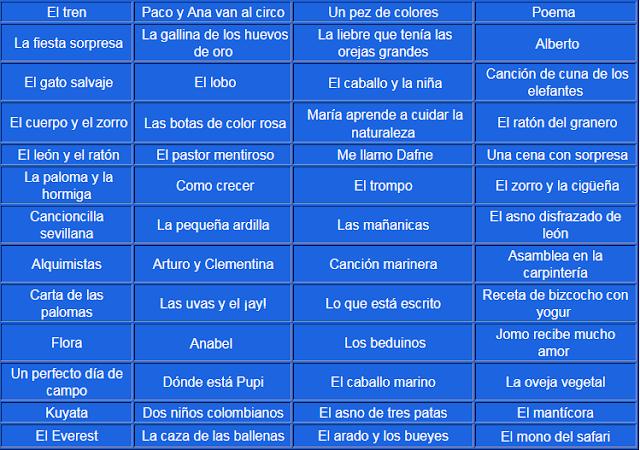 http://cpsanjosedecalasanz.centros.educa.jcyl.es/sitio/index.cgi?wid_seccion=47&wid_item=152