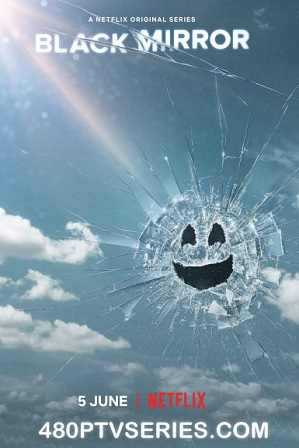 Watch Online Free Black Mirror Season 5 Download All Episodes 480p 720p HEVC