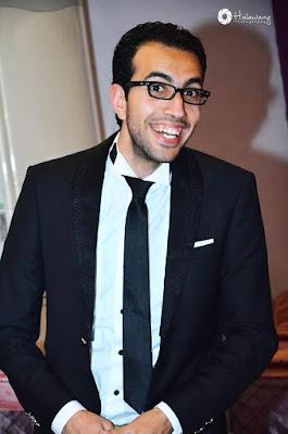 مدونة أبو إياد