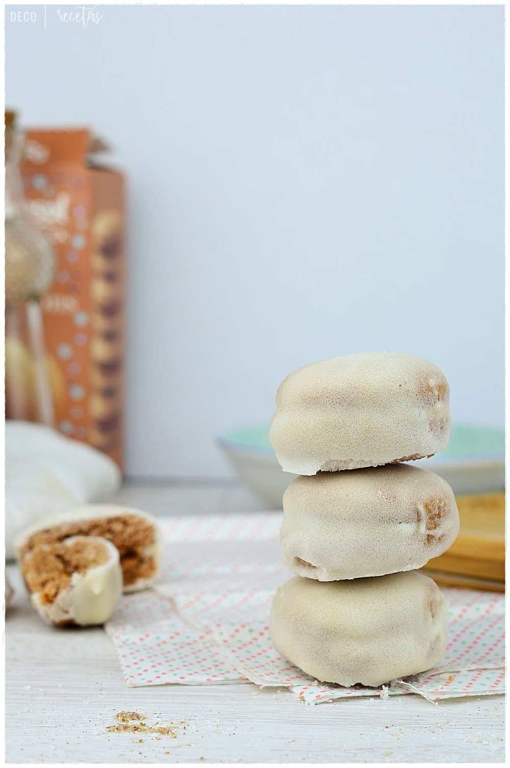 glaseado real glasa glaseados para galletas receta glasa real