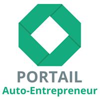 https://www.portail-autoentrepreneur.fr/