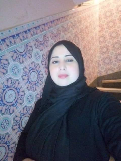 سهام أعيش في السعودية أبحث عن التعارف و الزواج لتكوين أسرة