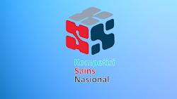 Soal dan Pembahasan KSN / OSN IPS SMP Tahun 2020 (KSN-K KSN-P KSN Nasional)