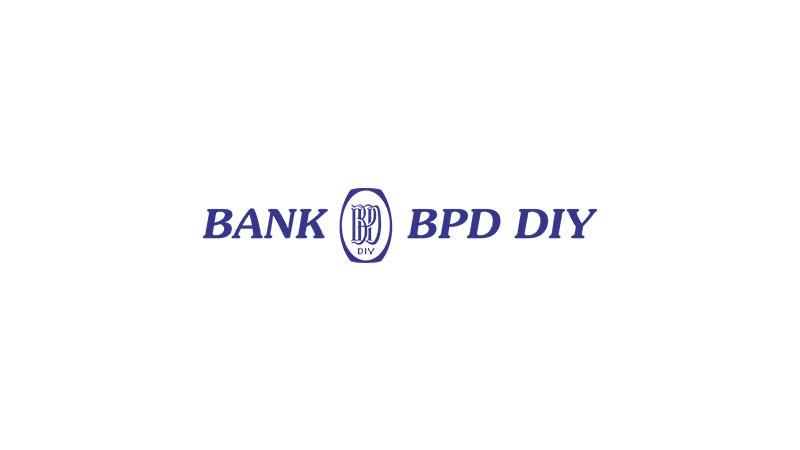 Lowongan Kerja PT Bank BPD DIY