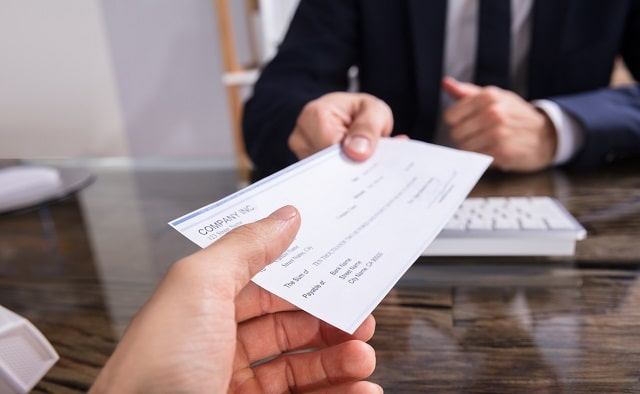 who pays for workers' compensation payment