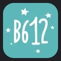 B612 - 10.2.11 Mod Apk – Selfie from the heart 10.2.10 (Full) Apk for Android Best Free Camera & Photo/Video Editor