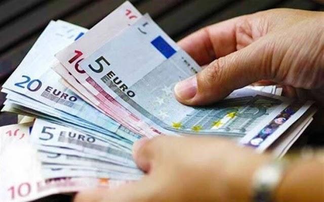 ΟΠΕΚΕΠΕ: 8,7 εκατ. ευρώ σε 2.385 δικαιούχους
