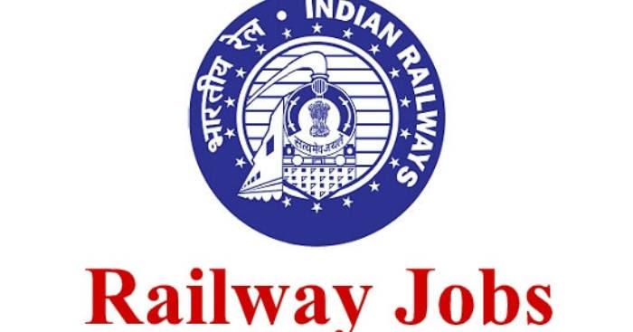 Railway-Jobs  Th P Govt Job Online Form West Bengal on