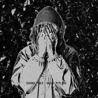 Darknet - Self-Titled (2016) (MP3 320 kbps)