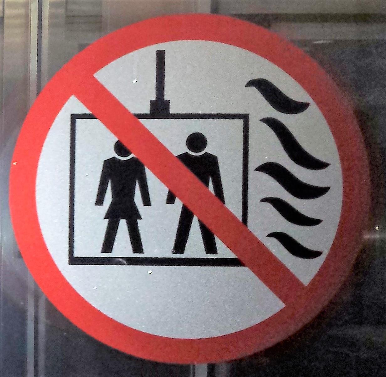 dejtingsajt varnings skyltar dejtingsajt San Jose