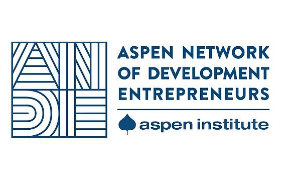 """شبكة """"آسبن"""" تقدم منح مالية لدعم أعمال في مجال المناخ والتنمية بالصحراء الغربية ."""