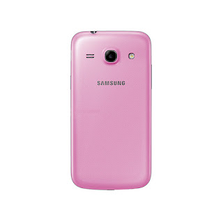 samsung-galaxy-core-plus-specs-and