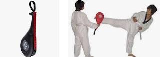 Perlengkapan Taekwondo Yang Wajib Dimiliki Atlet | Zonapelatih
