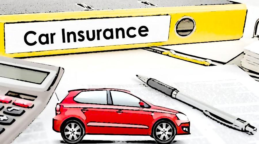 U S A Auto Insurance