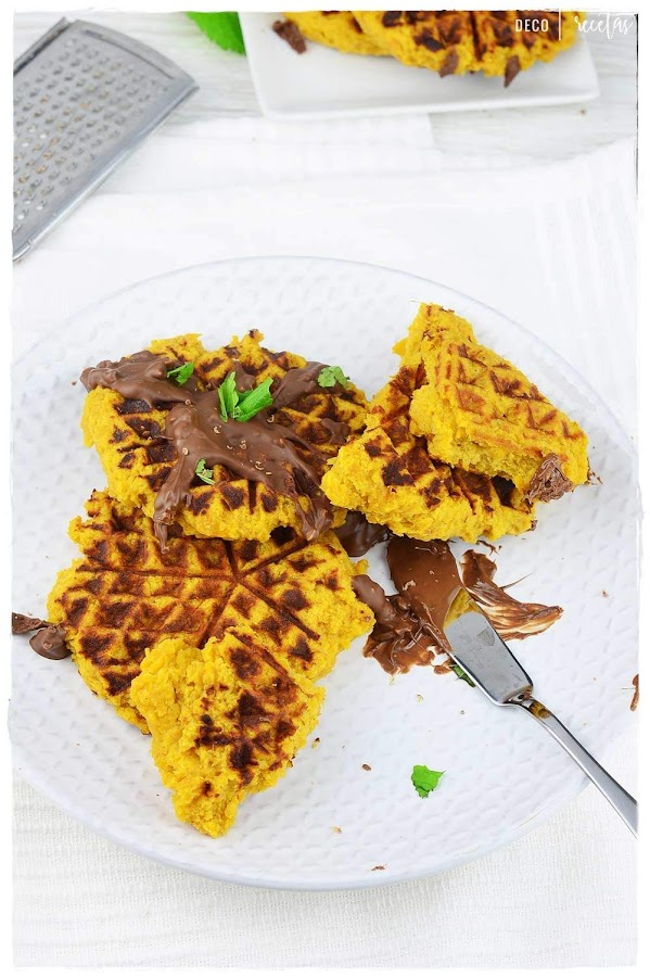 gofres crujientes - gofres belgas crujientes- gofres belgas caseros (receta fácil y auténtica)- auténticos gofres belgas