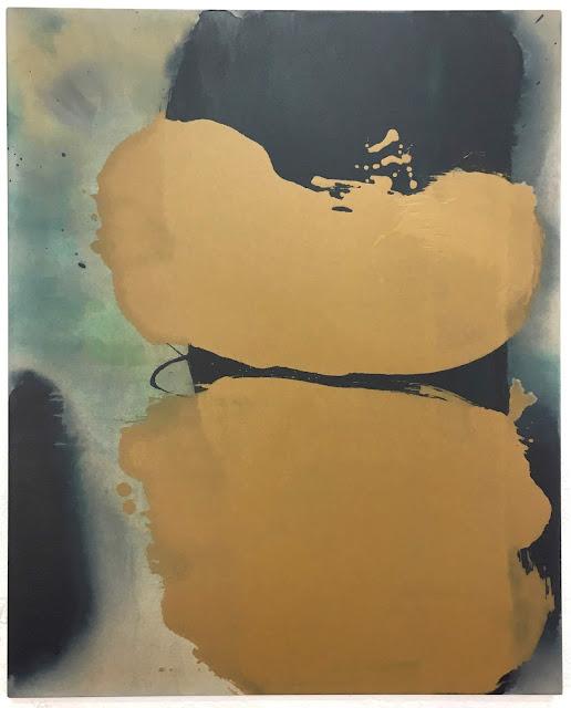 painter jean baptiste besancon