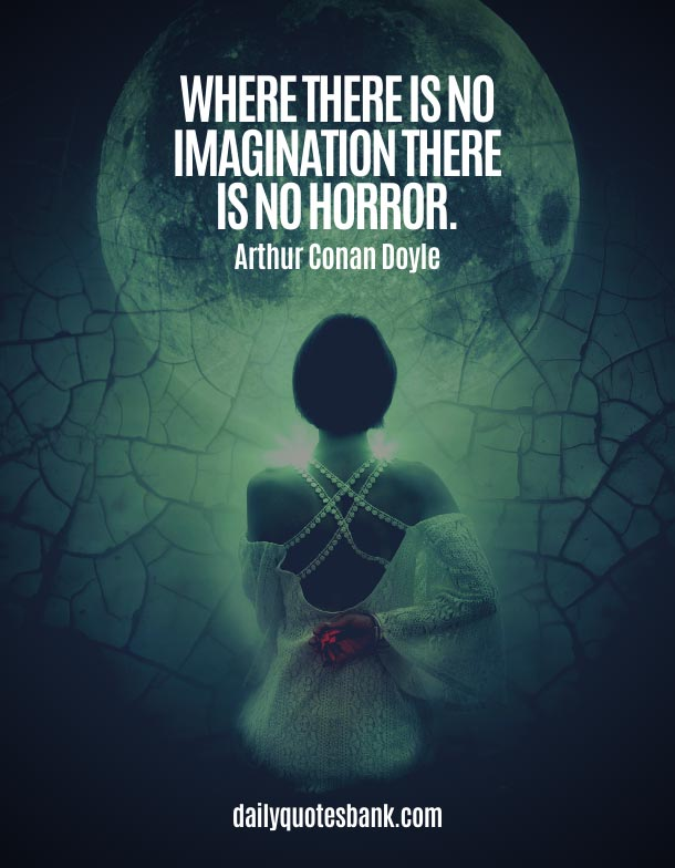 Funny Quotes On Imagination