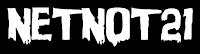 NetNot21 Drama Sub Indo