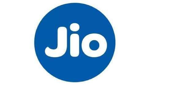 Jio के दो जबरदस्त रिचार्ज प्लान, फ्री कॉलिंग के साथ रोज मिलेगा 3GB डेटा, देंगे Airtel और Vi को कड़ी टक्कर