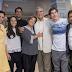 """Primer actor Eric del Castillo se integra a """"Mi marido tiene familia"""""""