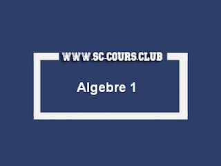 telechargement-du-cours-d-algèbre-smp-smc-smi-pdf-exercice-examen-corrige