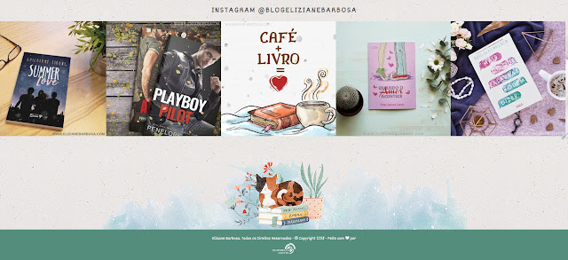 http://www.elizianebarbosa.com/
