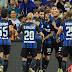 AGEN SBO, IBC, CMD368 - Inter Sukses Tumbangkan Chelsea