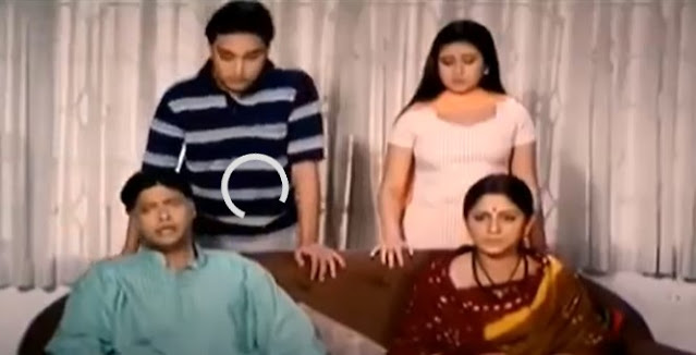 রহমত আলী ফুল মুভি (২০১০) | Rehmat Ali Full Movie Download & Watch Online | Thenewevents