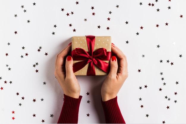 seni seviyorum hediyeleri